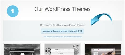 themeforest membership 12 incredible wordpress themes for the price of one