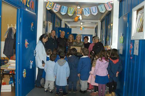 progetto casa srl donazione ai terremotati la grande sensibilit 224 della