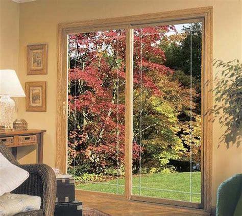 Silverline Patio Doors Windowrama Vinyl Replacement Windows Patio Doors