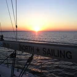 charter boat gulfport ms north star sailing charters boating 1133 20th ave