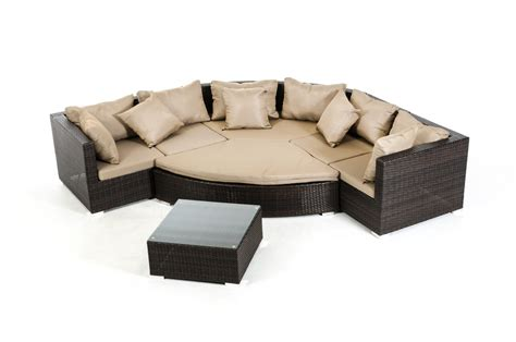 outdoor sectional sofa clearance sofa fascinating outdoor sectional sofa plans patio