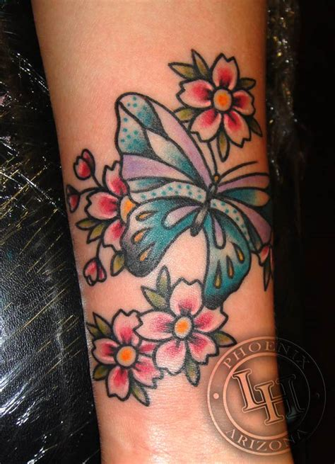 1000 images about tattoo ideas meg on pinterest tattoos and body art and love on pinterest