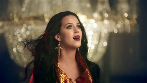 download mp3 free unconditionally katy perry unconditionally video katy perry photo 36180958 fanpop
