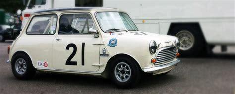 Classic Race Cars by Classic Race Car Radiators