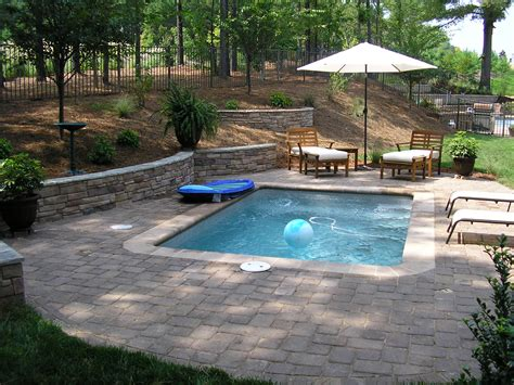 how much is a backyard pool how much is pool pump how much is a backyard pool 2017