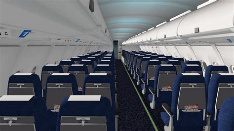 airbus a320 cabin details revealed airbus a320neo 3 0 by jardesign
