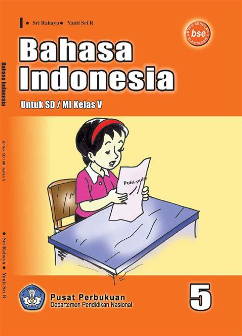 film anak ultraman bahasa indonesia kelas 5 bahasa indonesia sri rahayu by yeti herawati