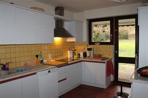 Architecte Interieur Strasbourg by Architecte Interieur Strasbourg Quand Avoir Recours Un