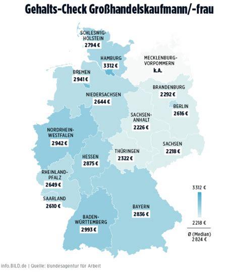 deutsche bank wo kann ich geld abheben wo kann ich viel geld verdienen deutsche bank broker