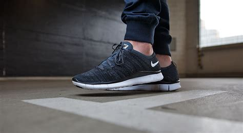 Adidas Tracking 580 Premium Grey Black nike free flyknit nsw quot anthracite quot black white anthracite
