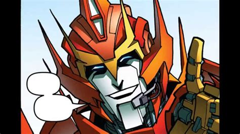 related keywords amp suggestions for mtmte rodimus