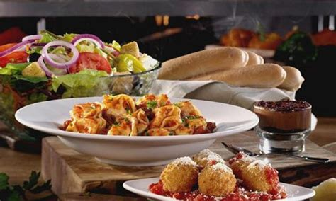 olive garden goodyear olive garden brings back date for parents with its second annual parents out