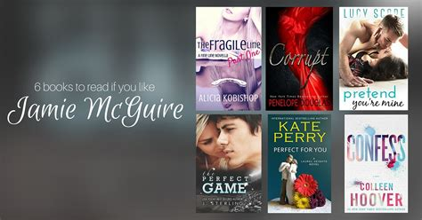the you re dealt books books to read if you like mcguire newinbooksnewinbooks