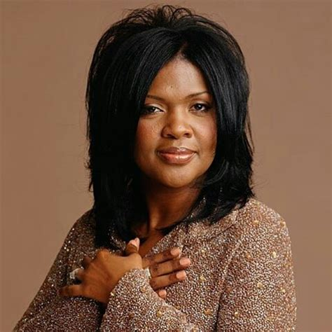 cece winans comforter free mp3 download cece winans let them fall in love mp3 download zeevibes