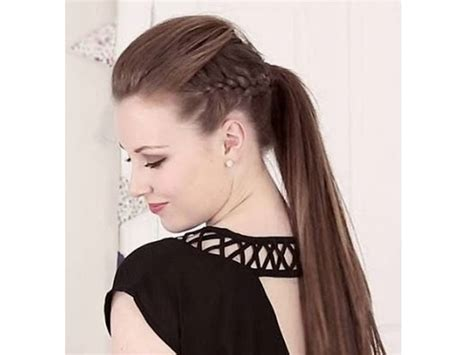 6 peinados faciles rapidos y bonitos para ir a youtube peinados bonitos y faciles de hacer
