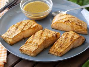 ina garten recipes asian grilled salmon recipe ina garten food network