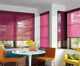 2017 window treatments window treatment trends for your 2017 d 233 cor in houston tx