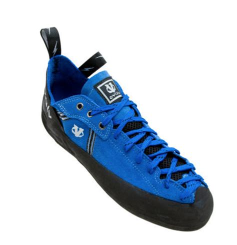 best indoor rock climbing shoes 9 best rock climbing shoes top indoor and outdoor rock