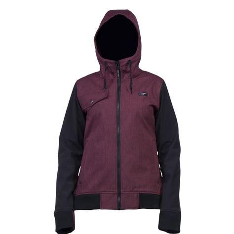 Hoodie Ride Till ride roxbury bonded fleece hoodie s evo outlet
