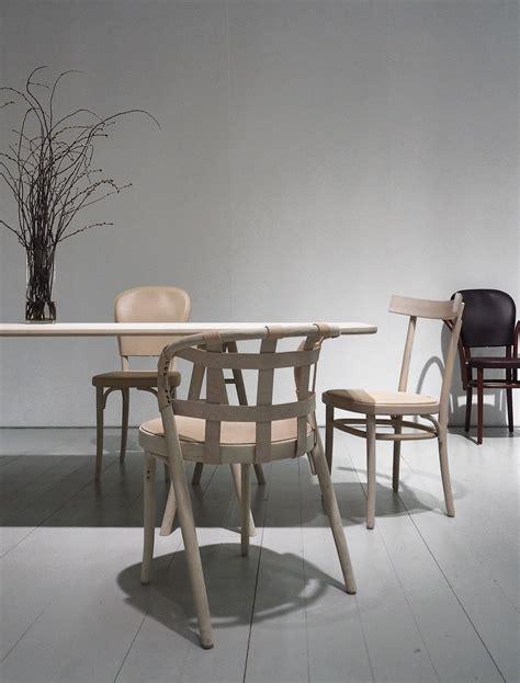 100 home design furniture fair 2016 stockholm furniture stockholm furniture light fair 2016 hannah in the house