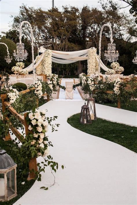 Lowe S Wedding Arch by 1000 Ideas About Wedding Walkway On Travel
