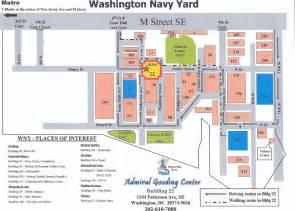 one gunman in attack at the washington navy yard