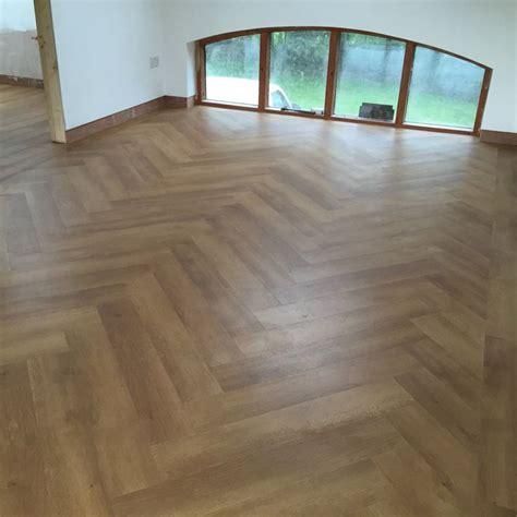 34 best images about karndean by touchwood flooring ltd