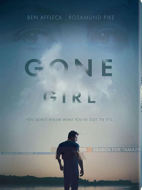 gone girl film gone girl dvd release date january 13 2015