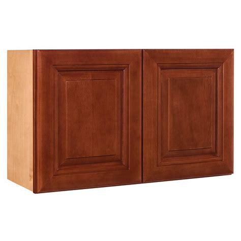 home decorators collection cabinets home decorators collection lyndhurst assembled 36x18x24 in