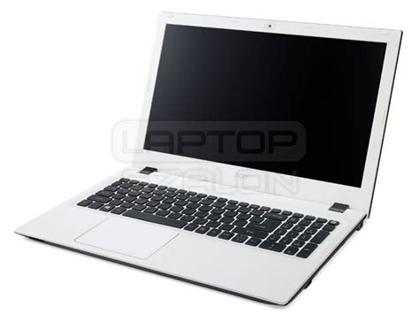 Laptop Acer I5 Agustus acer aspire e5 772g 51ww nx mveeu 001 laptop laptopszalon hu
