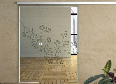 decori per porte interne emejing porte interne con vetro photos acrylicgiftware