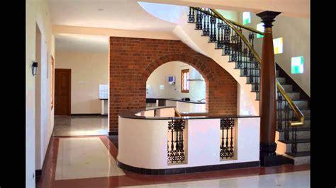 bhk fully furnished luxury house  rent  chennai
