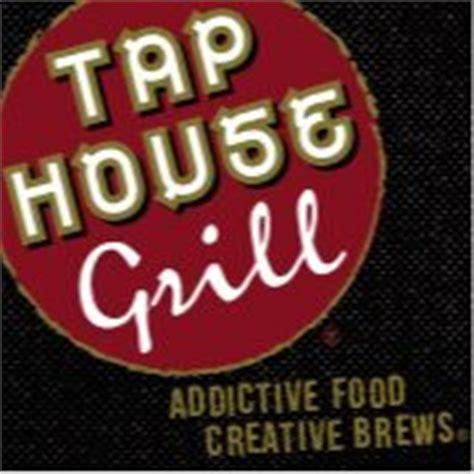 tap house grill tap house grill taphousetweets twitter