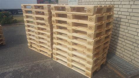 palette schlafzimmerm bel europaletten wei 223 kaufen sideboards sideboard mit led