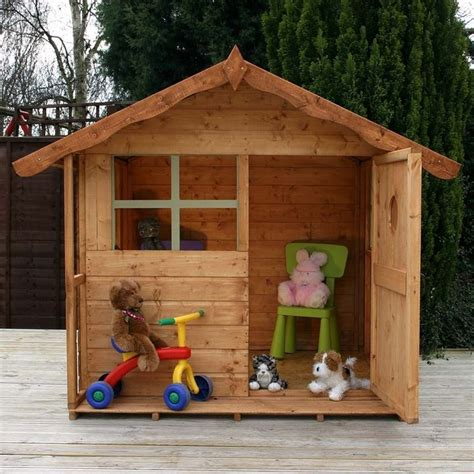 come si costruisce una casa in legno costruzioni in legno casette per giardino come