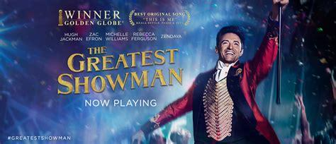 apakah film laskar pelangi kisah nyata the greatest showman kisah nyata yang menginspirasi