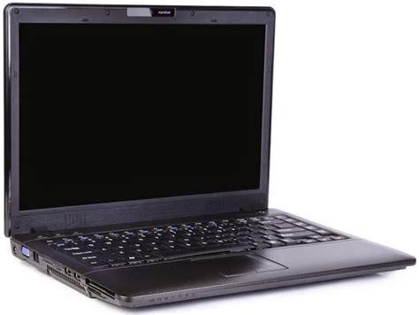 Adaptor Laptop Axioo Neon Mnc driver axioo neon mnc series komputer phd