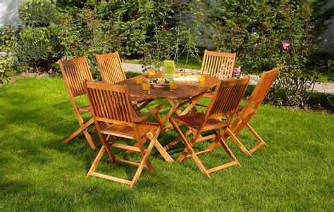 terrasse zaun terrassendielen gartenholz zaun sichtschutz gartenhaus