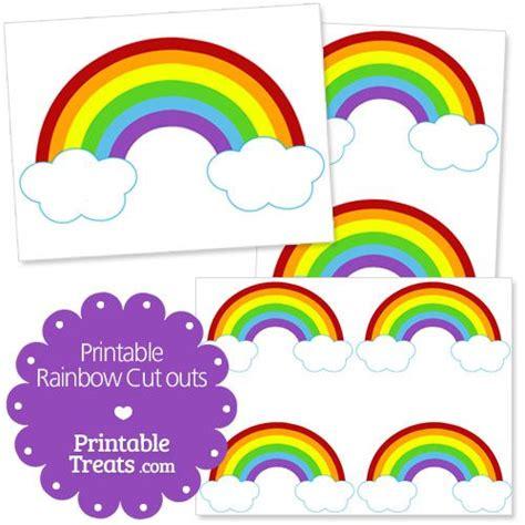 free printable rainbow name tags 236 best noah s ark printables images on pinterest