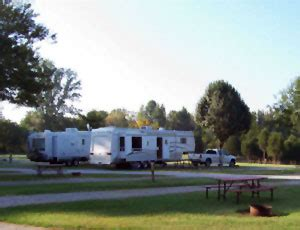 all american boat and rv storage greenville indiana all american rv club yogi jellystone at raintree lake