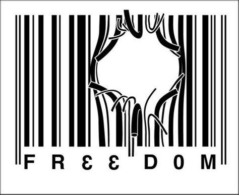 Join The Revolution by Join The Revolution Revolutiontv