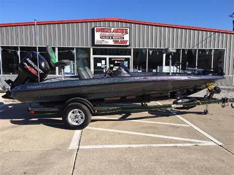 used aluminum bass boats for sale in kentucky bass boat new and used boats for sale in kentucky