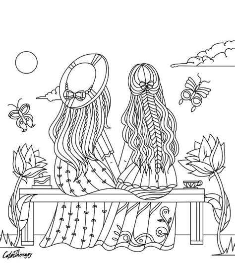 coloring pages app com picture to coloring page app coloring pages