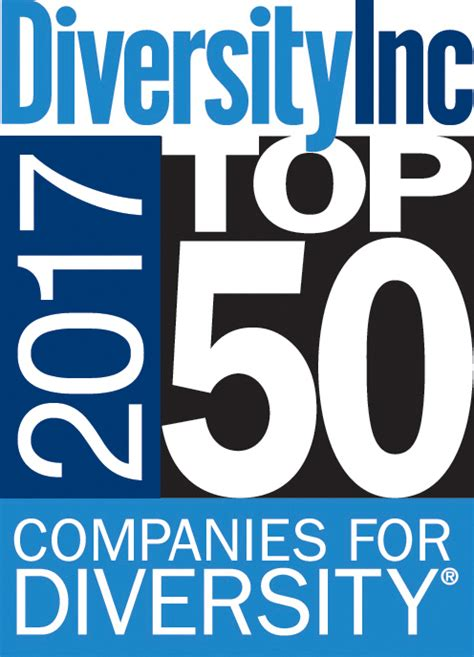 inc logo 2017 allstate earns a spot on the 2017 top 50 companies for