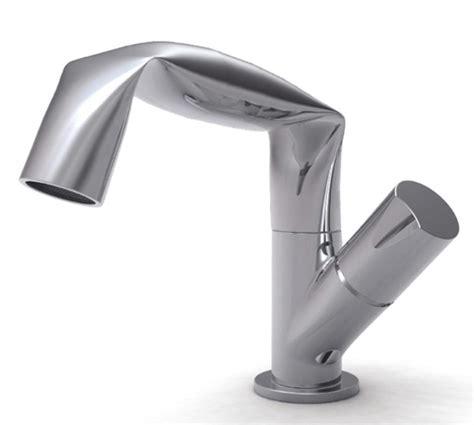 Fold Faucet by Bathroom Chrome Faucet Fold By Ceramica Flaminia