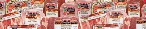 Indiana Kitchen Bacon Retailers by Contact Indiana Kitchen Premium Pork Products