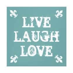live laugh live laugh love wrapped canvas prints zazzle com au
