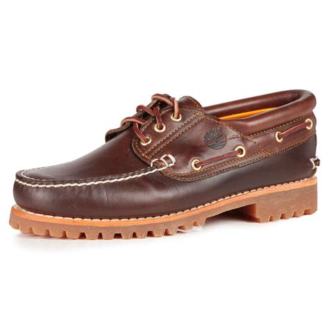 timberland boat shoes fashion timberland womens boat shoes google search fashion for