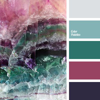 color palette ideas design color scheme color palette ideas