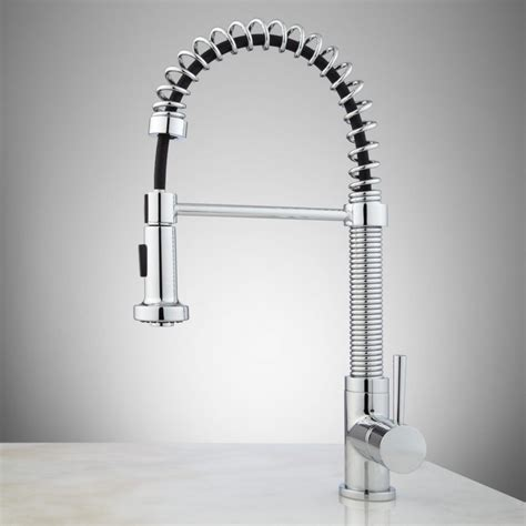 european kitchen faucets faucet